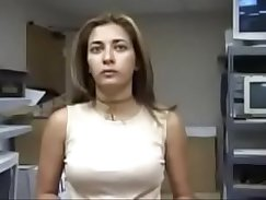 Camgirl Makes You Anal And Facial