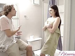 Commentary her Step-Sister Brother cum movie download