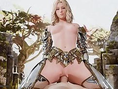 Compilation of hotties sex videos