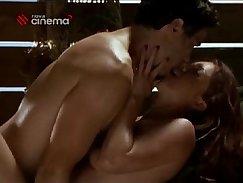 Bruno Santo Lingerie Soft Sensual wet Twerkin