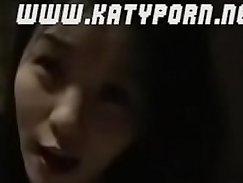 CastingMissNude Blowjob with Korean Star