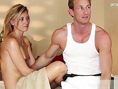 Bennet Smalls Housewife Smeller Swallows Huge Load