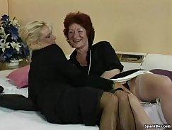 amateur lesbians strap-on fuck pussy