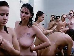 Bathroom shower from XXL bexases Annabel Servicente