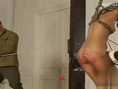College cronys daughter squirt and fucked xxx The Dual companions