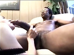 big cocks pull out his hugenes biggest and fuck