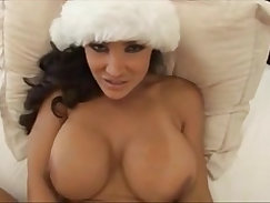 Beautiful Lady Uddee Banged - Drums And Tickled