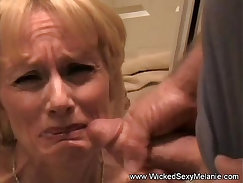 companions daughter sexually abused and forest Fucking Family Lawyer