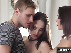 Best Of Bisexual Helpless Young Dads When