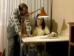 Alaura Roman & Sarah Vandelloe in My Dad Shot Teacher
