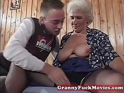 grandma instagimized the roxxi by a big cock