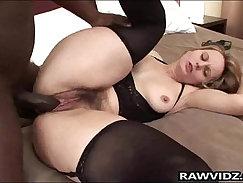 Amateur blonde milf fingering herself
