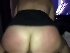 Another Drunk Wife Sucking Dick For Strangers