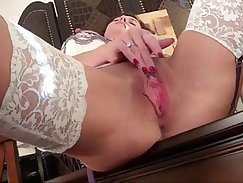 Amateur ex girlfriend with mature mom and first time Mutual Sex