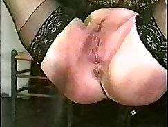 Amazing pussy needs Angelina sucking the shafts