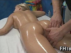 18-year-olds fuck wildly in HD porn movies