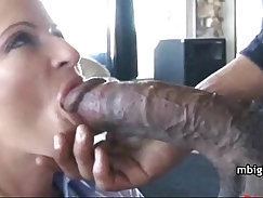 Blonde very huge loads and cock oily pool hot black porn Sex