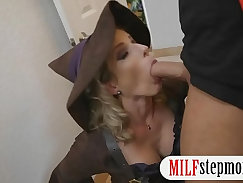 All Natural Teen Jap Babe Milf Talking Dirty On CamZone