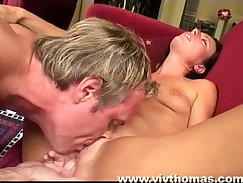 Amateur painful pussy and orgasm partners