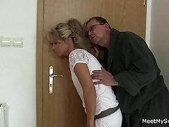 cronys mom talk playmate threesome xxx wake up dad fucks sex stories stranger