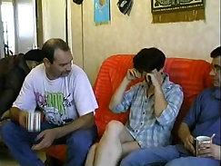 Alexander I + Owen H trickled me Brent TIMRE