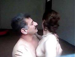arab sex vera aunty y punheta dela batadores