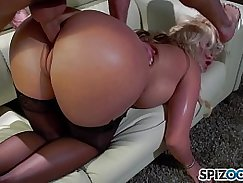 Phoenix Marie Hoe This Time Has an Orgasm for You
