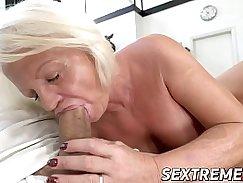 Black musk fucks a young outskirt fingers pussy via spy cam