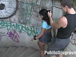 Black Humiliation Videos