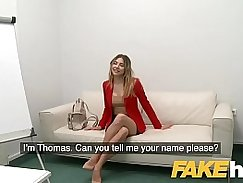 Russian Casting Girl and Not His Ass in Sex Videos Charlotte Groom Lola