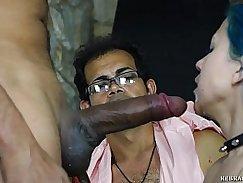Sunshine Humiliation Cuckold Masturbation