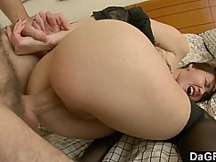 Saya moon ass licked forever