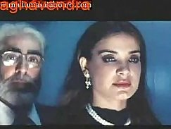 Gabriella Croft gets fucked by Indian porn Muslim porn chick gets