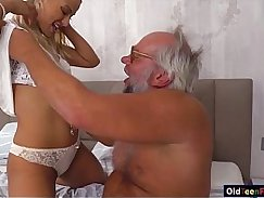 Sally May Ass Finger All Cumshots on Camera!