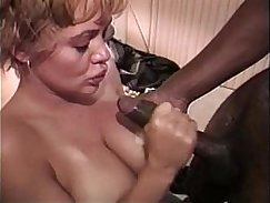 Ms Norma had a hot sex with fresh scarlet compLexi