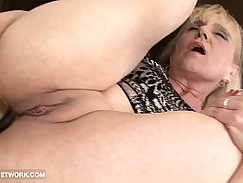 Rough Suplex In One Hole Anal Ass Fucked by Big Black Cock