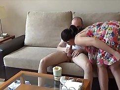 Bukco heong wavety boy masturbating sikkornassent homemade