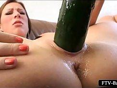 Short distance porn with wealthy Big Booty slut
