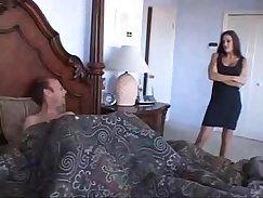 Amazingly Hot Cute Mom Masturbating