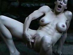 Amateur Blonde Webcam Mature Nude