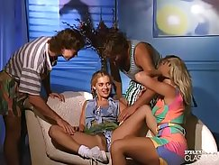 Boso sa taxi cos invc fishnet skirt having sex in car orgy
