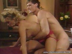 Aina Suzuki - Vintage Erotic Scene