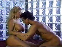 Casista retro! Teaching sexual prowess