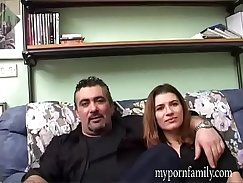 Bdugy Perverted Parents Deserve A Hot White Cock