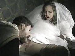 Cherokee Hole and Virgo Vercino in the Dorm