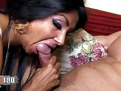 Arab double xxx My Big Black Threesome